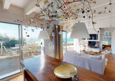 visite virtuelle 3d – Maison Bidart