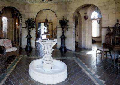 visite virtuelle 3d – chateau et domaine viti-vinicole
